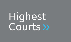 Highest Courts